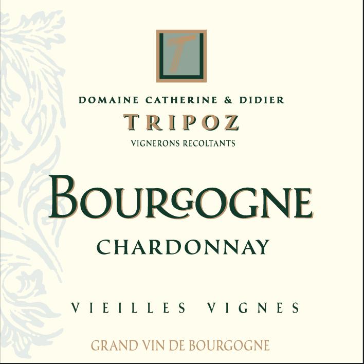 Bourgogne-chard
