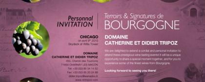 CATHERINE_DIDIER_TRIPOZ_-_Invitation_Chicago