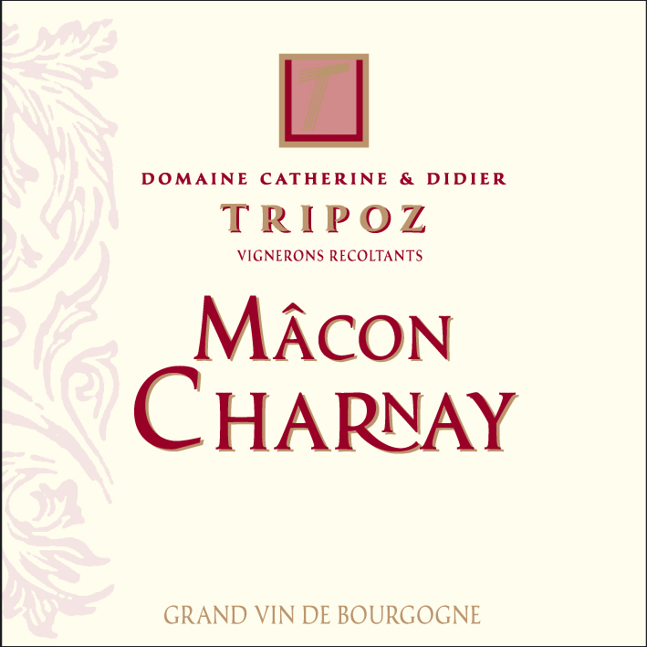 Macon-rouge-charnay