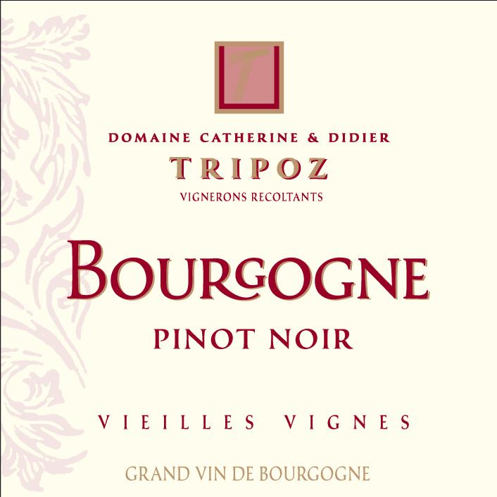 bourgogne-pinot