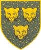 DOUSSAU
