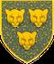 Domaine de la Main d'Or